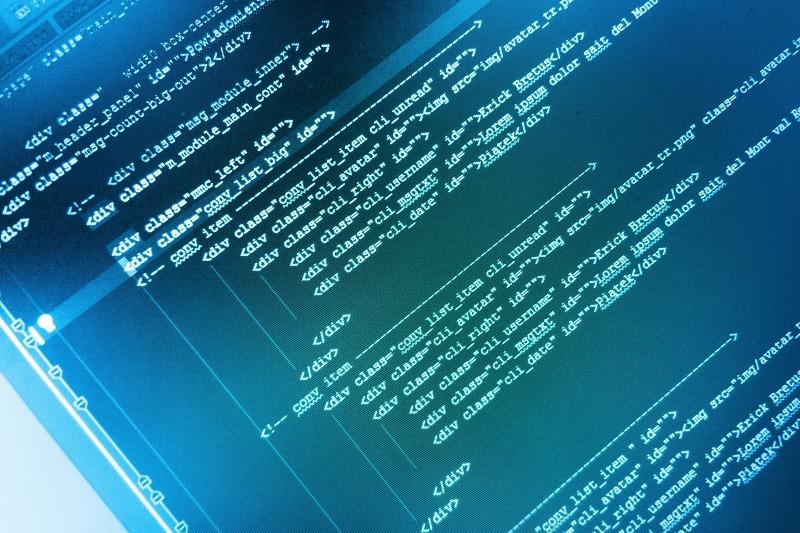Clean Code : Test logiciel