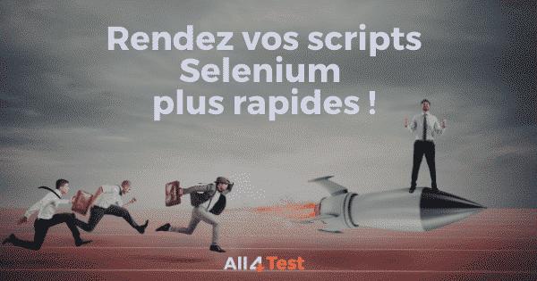 scripts-Selenium