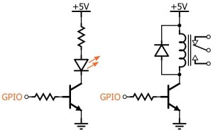 Rapid Analysis of BJT SwitchDriver Circuits