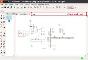 Easier PCB Design: EAGLE CAD Tips and Tricks