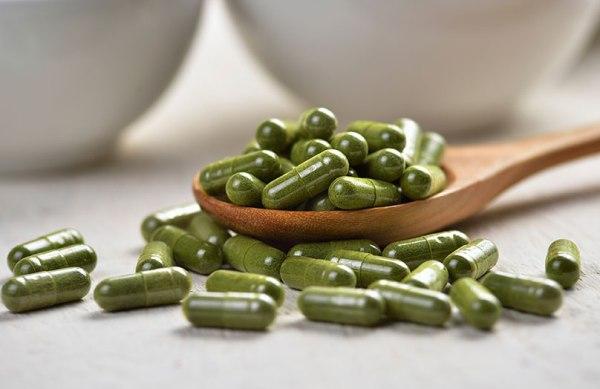 probiotic-capsules
