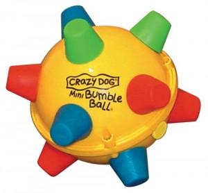 Bumble Ball