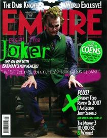 Empire_joker