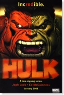 Hulk_Red