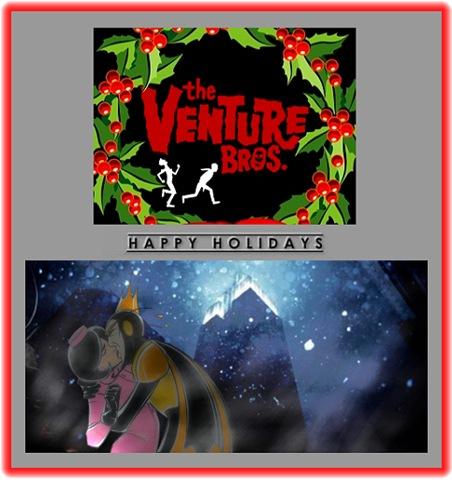venturebros2007-12-23