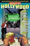 TwoMorrows - Comics Go Hollywood