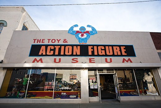 action_figure_museum