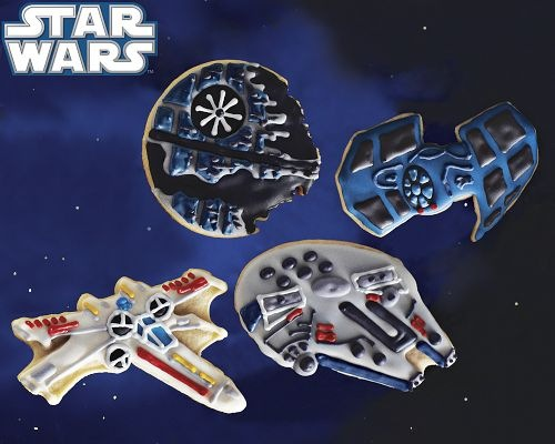 Star-Wars-Vehicle-Cookie-Cutters