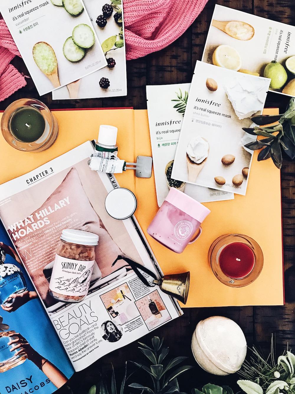 Last-Minute-Stocking-Stuffer-Ideas_beauty_products