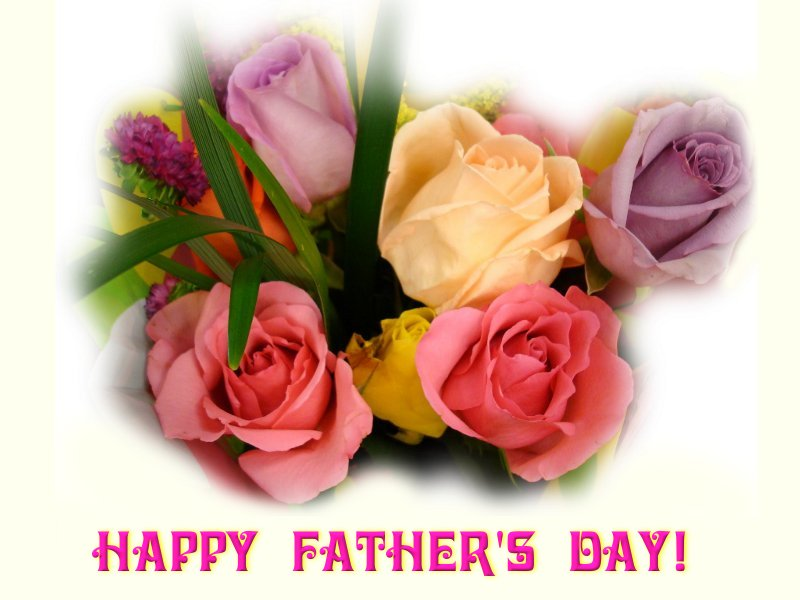https://i2.wp.com/www.allabouthappylife.com/greeting_cards/fathers_day_ecards/happy-fathers-day_dsc00879.jpg