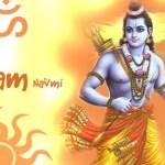 Ramnavmi