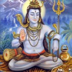 Mahashivratri- The Night of Shiva