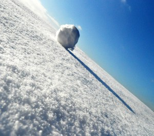 snowball-rolling-downhill.jpg