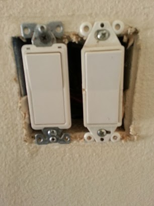 20140118_113345?resize=150%2C200 diy how to install a 3 way programmable light timer Appliance Switch Honeywell at n-0.co