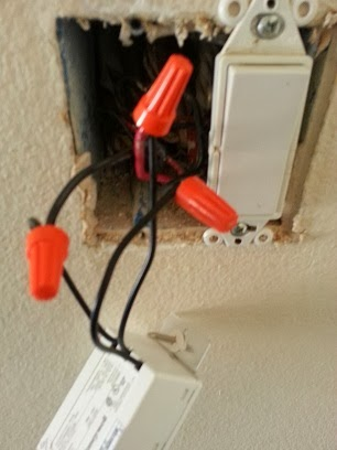 20140118_115530?resize=150%2C200 diy how to install a 3 way programmable light timer Appliance Switch Honeywell at nearapp.co