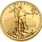 Is There Such a Thing as Physical Gold Dividends?