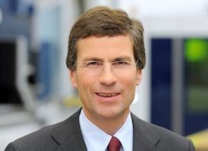 Dr.-Ing. Mathias Kammüller