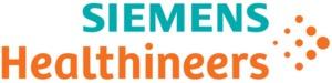siemens_healthineers_logo