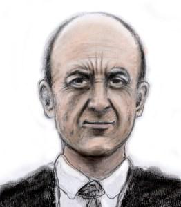 jose-lopez-portrait