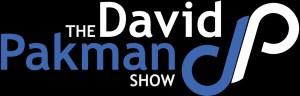 david-pakman-show-logo