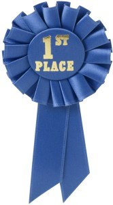 first-place-ribbon