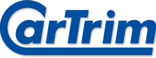 CarTrim Logo