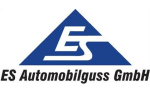 es-automobilguss