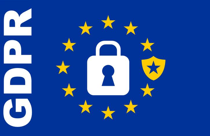 GDPR Europe