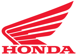 Honda Is The Largest Motorcycle Manufacturer In World With Around 17 Million Motorcycles Sold 2017 Compared To Number 2 Yamaha 52