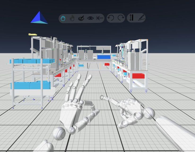 R3DT-Screenshot Cropped