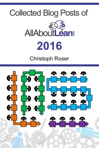 AllAboutLean Collected Post Cover 2016