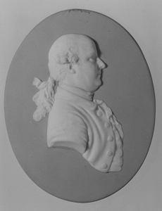 Thomas Bentley