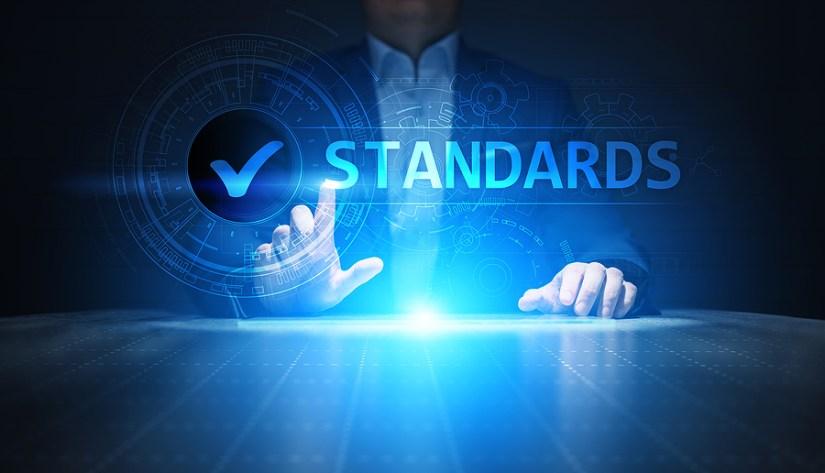 Illustration for Standard 9