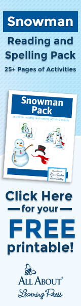 Snowman Pack Graphic