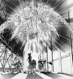 It's cool Setsuna, I got your back.