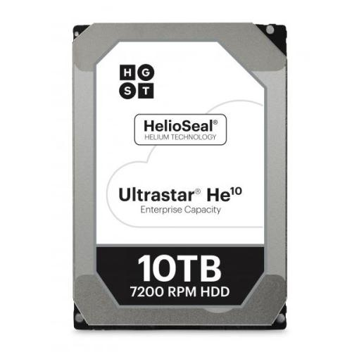 48754_1_western-digital-shipping-worlds-first-10tb-hard-drive