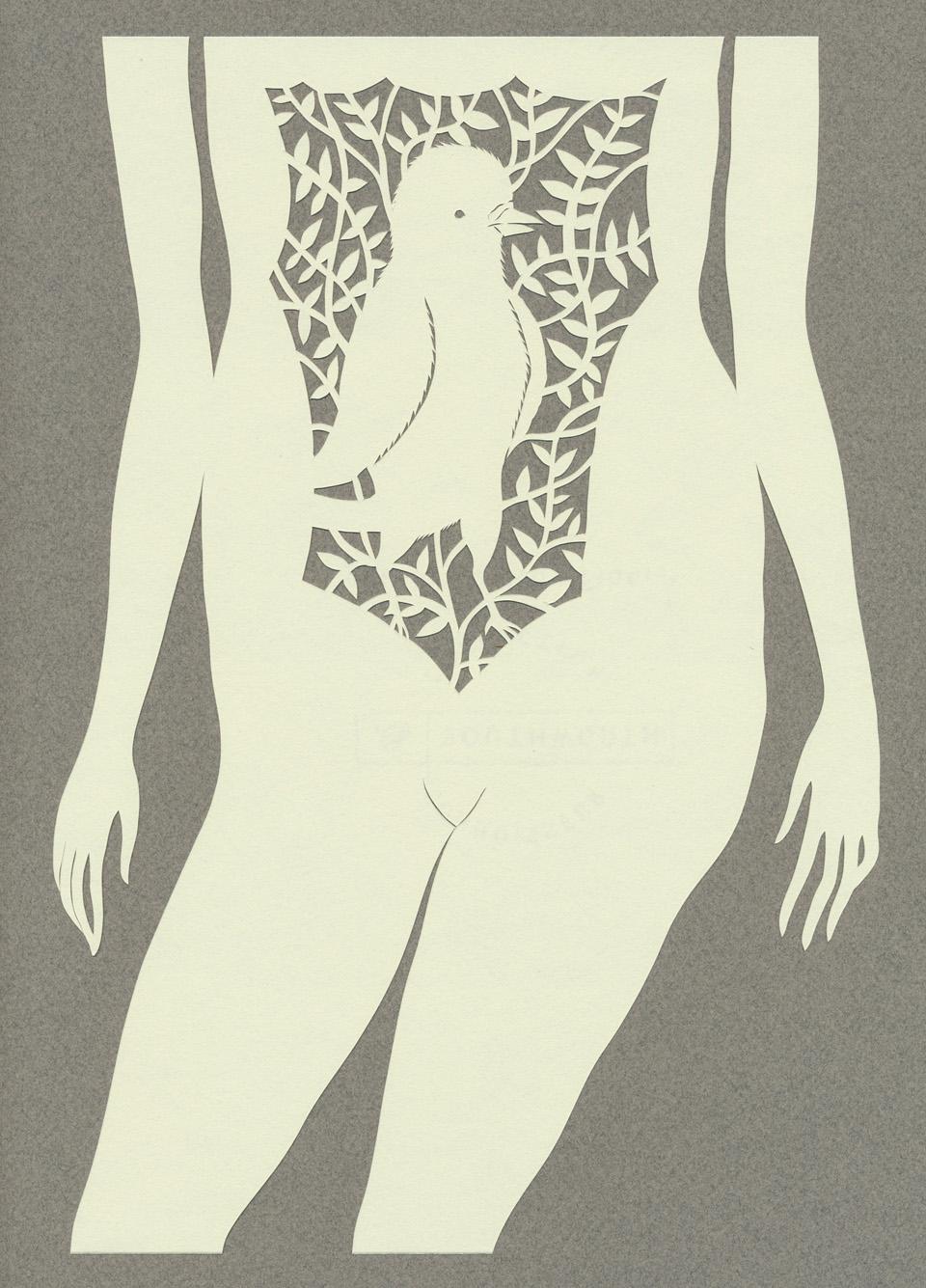 Body 960