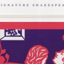 A Giveaway! Shakespeare for the Soul.