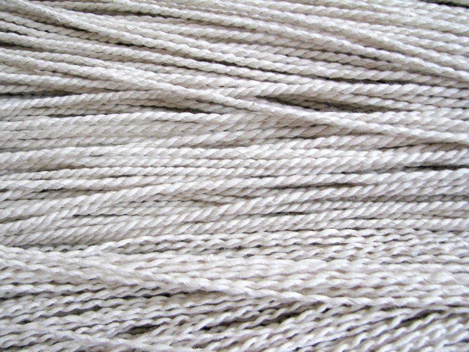 1 yarn