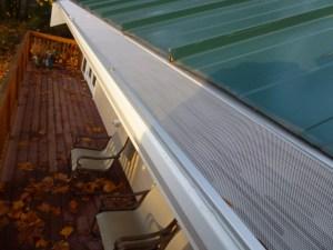GG-Pro-on-steel-gtr-metal-roof-1
