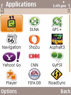 Screenshot from INNOV8