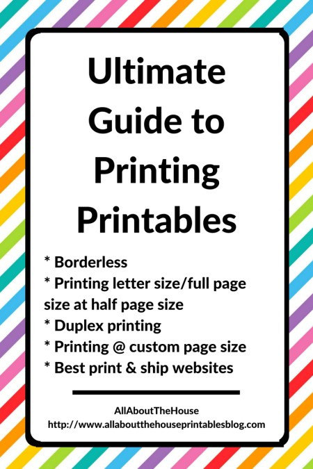 ultimate-guide-to-creating-printables-how-to-print-printables-borderless-printing-duplex-resize-printable-half-sizze