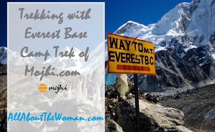 Trekking-with-Everest-Base-Camp-Mojhi