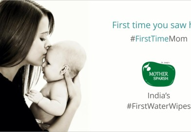 How I felt when I hold my Baby for the first time #firstwaterwipes #FirstTimeMom