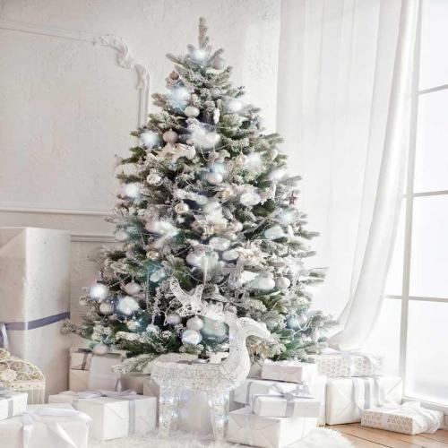 AllAboutTrends - Kerst - 6