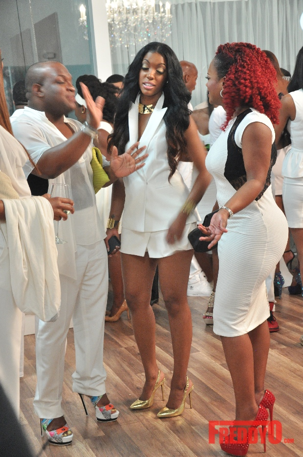 RHOAWhiteParty2