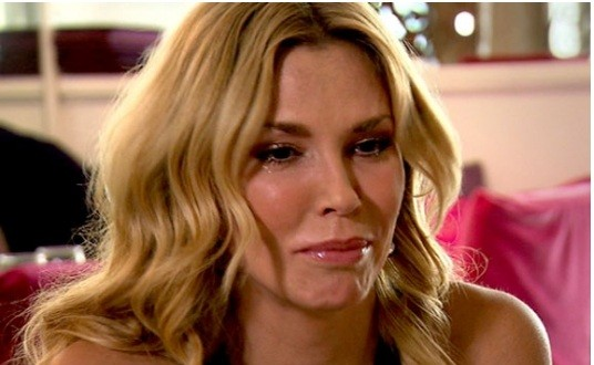 brandi-glanville-crying-the-real-housewives-of-beverly-hills2