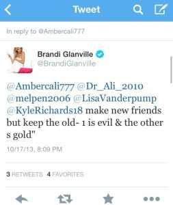 brandi tweet 1