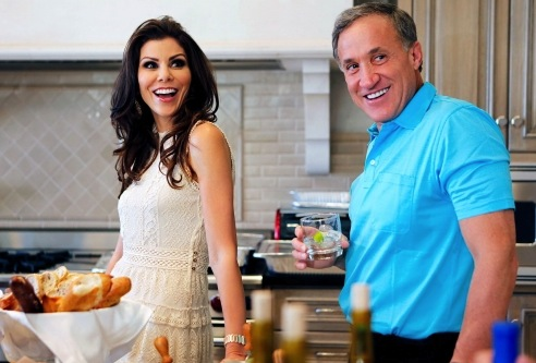 real-housewives-of-orange-county-season-8-clam-bake-at-heathers-11