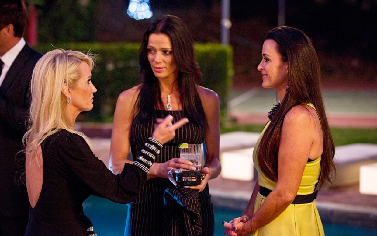 carlton-gebbia-rhobh-new-cast-richards-ctr